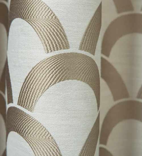 rezani-dilcu-textilni-prumysl